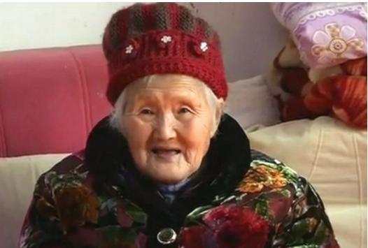 1708070601 - '92세' 할머니의 장수 비결은 60년간 매일 '이것'을 마시는 것! (영상)