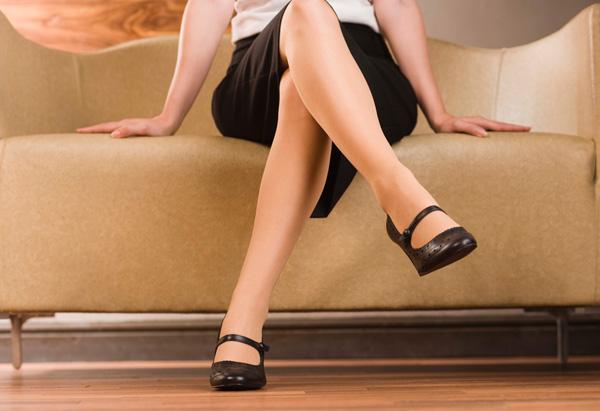 1708160209oprahdotcom - 생리중인 여성들 대부분이 공감할 상황 30가지
