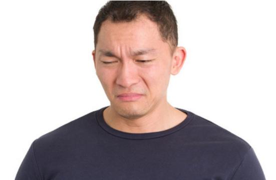 """1708170104 - 아내의 '민낯'을 처음 본 남편... """"아내와 붙어있기 거북하다"""""""