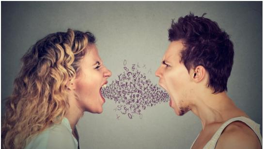 1708170302 - 장거리 연애 고수들이 말하는 '장수 연애 비법' 7가지