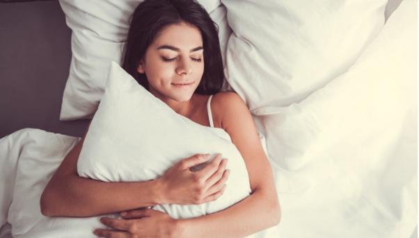 1708240203 - '호흡'만으로 '불면증' 치료하고 꿀잠 잘 수 있는 마법 같은 방법!