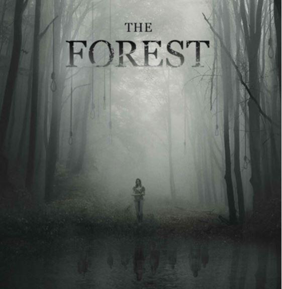 1708260708 - 한 번 들어가면 나올 수 없는 죽음의 숲 '주카이'... 일본의 '자살명소'