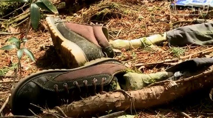1708260712 - 한 번 들어가면 나올 수 없는 죽음의 숲 '주카이'... 일본의 '자살명소'