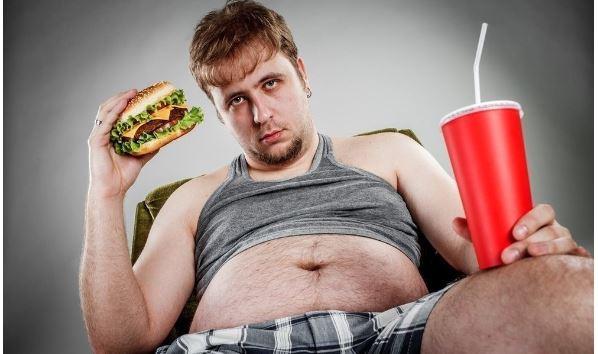170828030006 foodtribute - 자신도 모르는 사이 '정력' 감퇴시키는 나쁜 습관 9가지