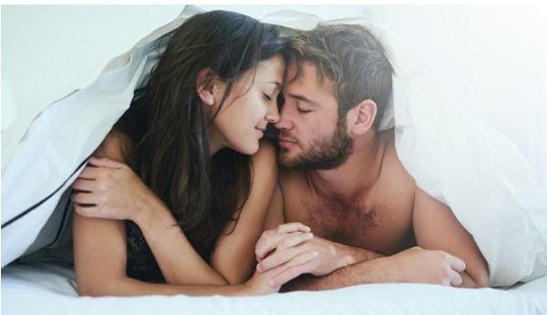 "1708310102 gettyimages - ""20대는 보통 일주일에 2회 이상 성관계를 갖는다"" (연구 결과)"