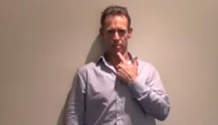 2 2 5 - 2분 만에 '숨은 키' 찾아주는 마법의 운동 (영상)