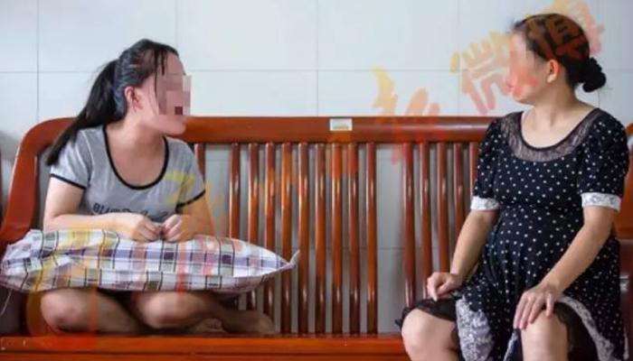 """2 29 - 길거리에서 폭행당한 소녀의 비명...""""1년 동안 아빠가 절 성폭행했어요"""""""