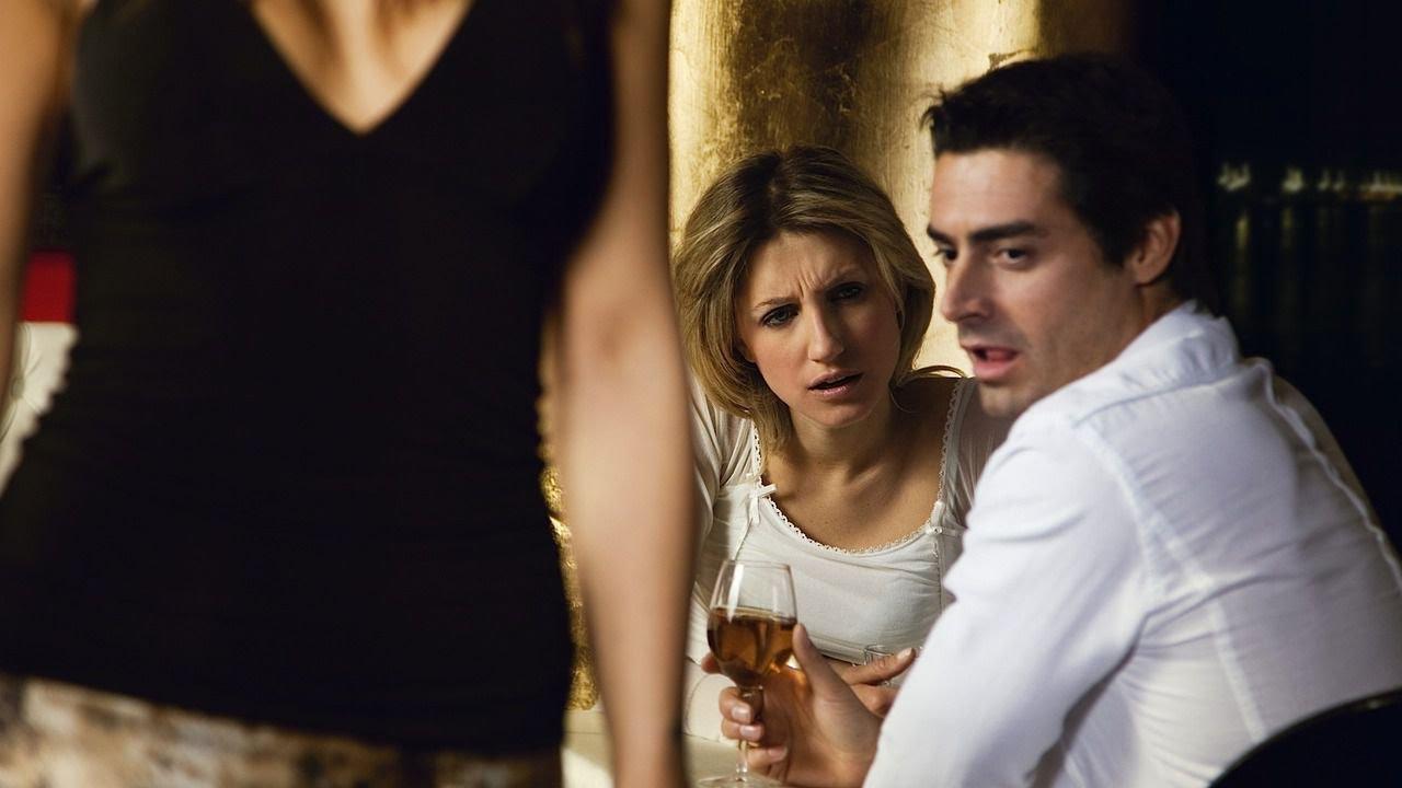 2 3 3 - 結婚した男性がもっと魅力的!…「危険な友達」血液型ランキング