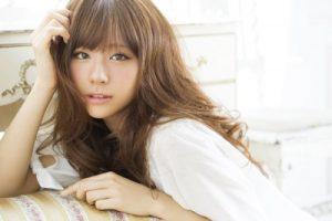 20140817 778122 500x333 300x200 - AKB48川崎希, 不妊を乗り越え男児出産!夫のアレクサンダーは不倫疑惑?