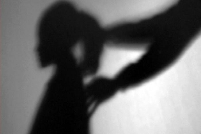 """201411201731 61120008875456 1 - """"어린 시절 저를 성폭행했던 아저씨에게 '13년' 만에 복수 성공했습니다"""""""