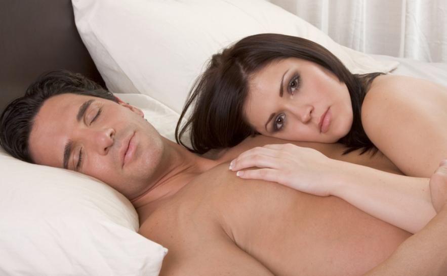 20170801172852 sdaaa - 性欲vs睡眠欲どちらが強いの?