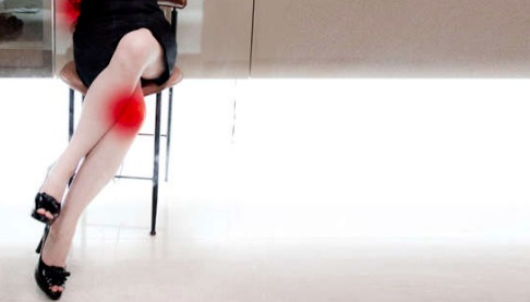 20170812132847 11 - 足を組む姿勢で起きる身体の変化5
