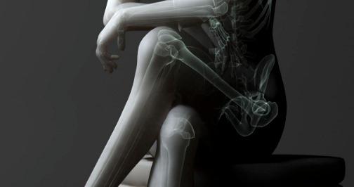 20170812132853 12 - 足を組む姿勢で起きる身体の変化5