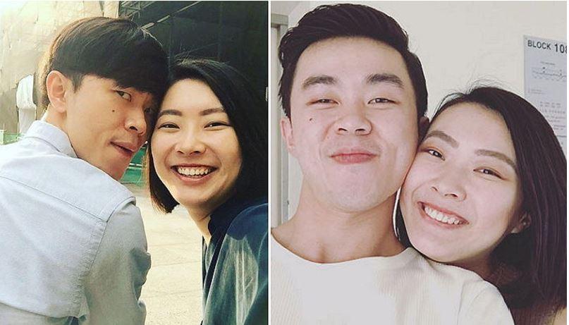 222 - '손님에서 연인으로' 택시에서 만난 커플의 러브 스토리 '화제'