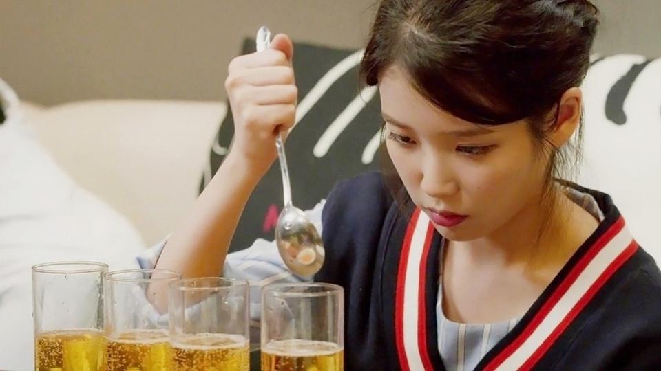 3 8 - 맥주 '1일 1캔'은 당신을 더욱 건강하게 만들어준다 (연구)