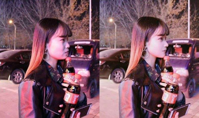 """39 1 - """"이거 실화냐?"""" '포샵 달인'의 금손을 거친 사진들"""