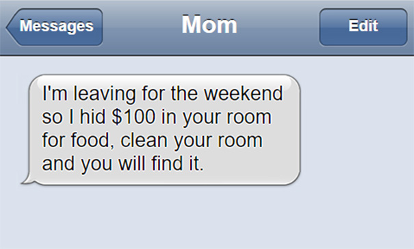 3meanmom - 15 Sly Moms Who Don't Play Around