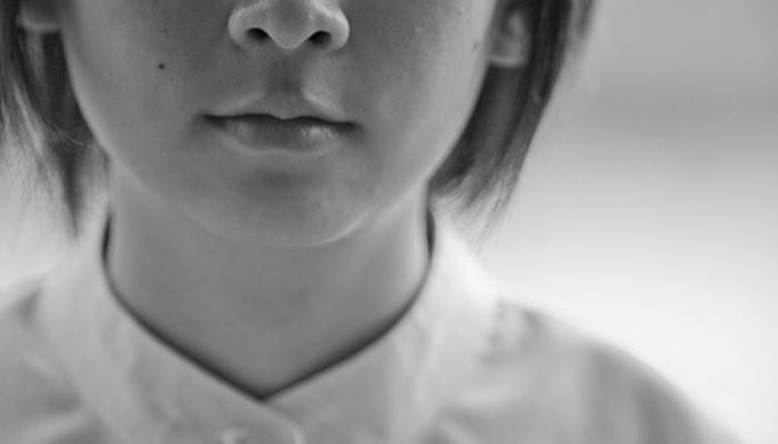 4 9 - 어머니에게 독극물 실험을 한 일본의 '16살' 사이코패스...'경악'