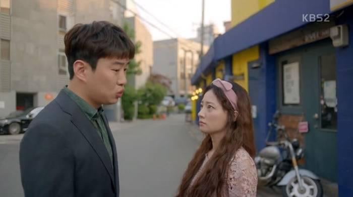 KBS2TV '쌈 마이웨이' 캡쳐