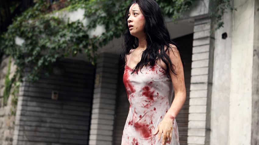 6 3 - 희대의 사이코패스 '연쇄살인마' 유영철의 소름돋는 11가지 일화
