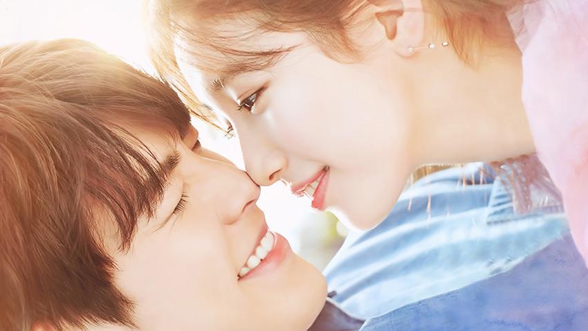 7 4 - 당신의 연인과 결혼해도 된다는 9가지 증거!