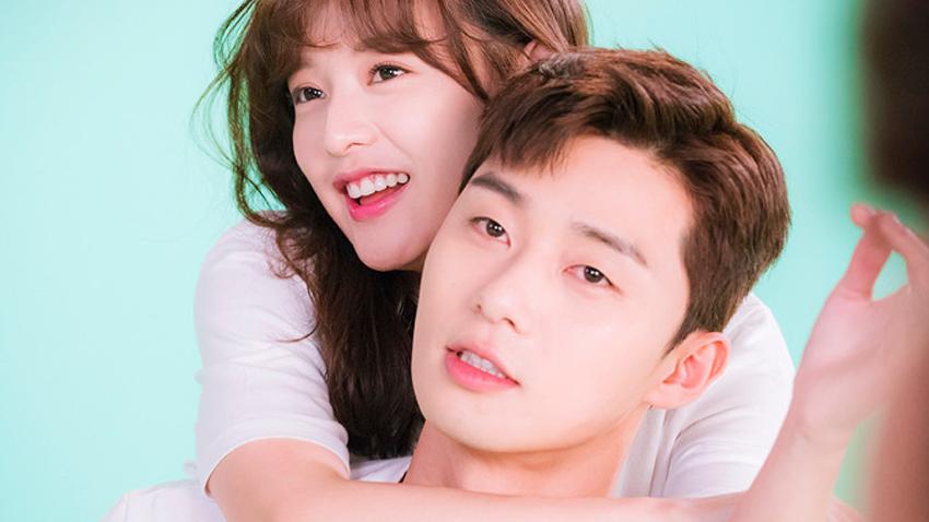 KBS '쌈 마이웨이'