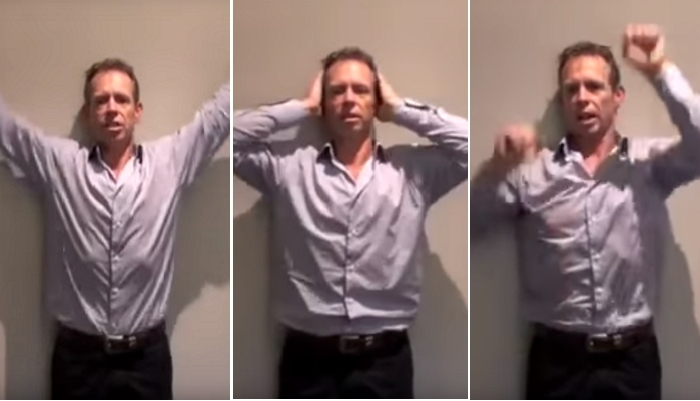 8jv3ch5ka60c7d98x2h7 - 2분 만에 '숨은 키' 찾아주는 마법의 운동 (영상)