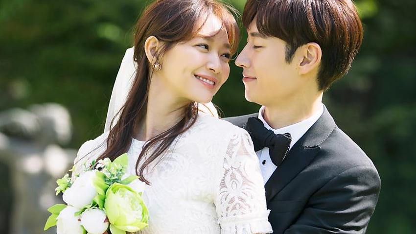 9 2 - 당신의 연인과 결혼해도 된다는 9가지 증거!