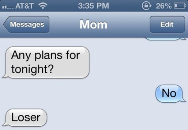 9meanmom - 15 Sly Moms Who Don't Play Around