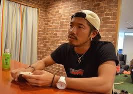 akihiro - 上原多香子の歴代彼氏にジャニーズメンバーの名前が??現在の恋人は誰?