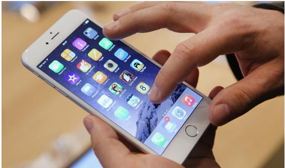 article 7 2 - 당신의 잘못된 '습관'이 아이폰을 망치고 있었다
