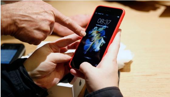 article 7 3 - 당신의 잘못된 '습관'이 아이폰을 망치고 있었다