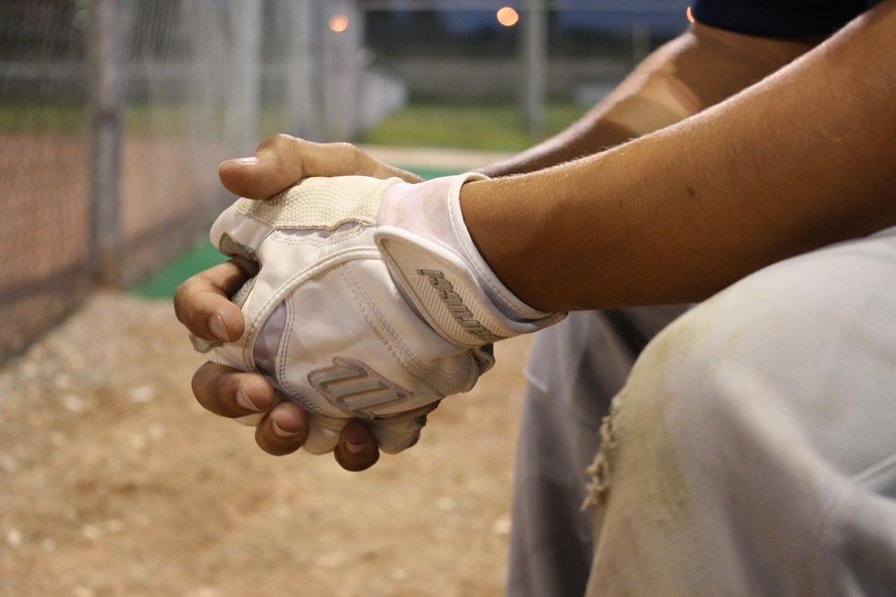 baseball 454559 1280 - 【夏の甲子園】 辛かったけど、負けたけど…幸せだった!負けた野球少年らの熱いメッセージまとめ