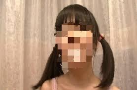 childporn - 秋元晢と白鳥千里が撮影した児童ポルノがやばい?!