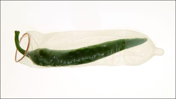 condom3 - よくあるコンドームに関した8つの失敗