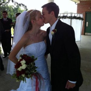 dalton and katie prager 300x300 - Couple Is Slowly Dying Every Moment They Are Together. But They Never Give Up Each Other
