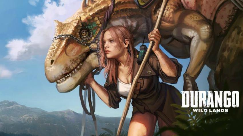 durango2 - 겜덕이라면 주목! 2017년 하반기 게임 기대작 4개