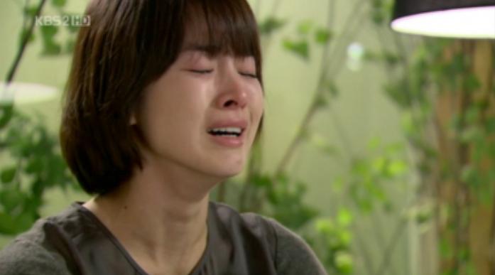 KBS 2TV '그들이 사는 세상'