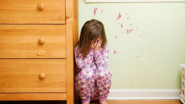 education enfant 5581651 - 엄마의 남자친구에게 '성폭행'당해 피범벅이 된 '7살' 소녀