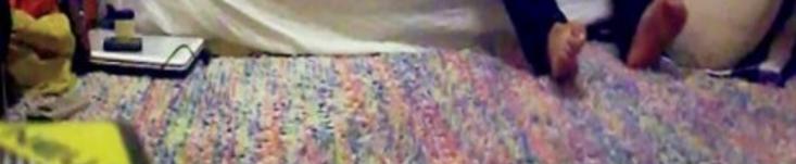 friday 13 - 【画像】流出写真からグラドル美人局Aの正体がバレた?