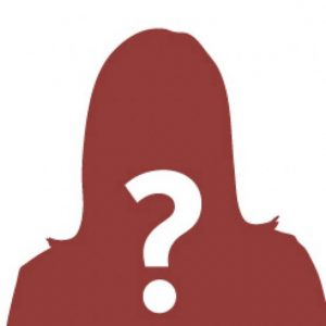 friday 4 300x300 - 【画像】流出写真からグラドル美人局Aの正体がバレた?