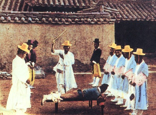 gq4504446a78a32a - 조선 시대의 성범죄 처벌은? '아동 성범죄자는 즉시 사형'