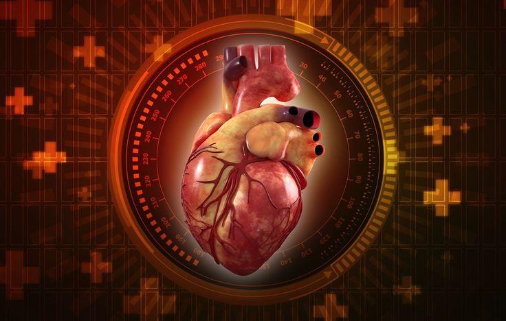 heart1 - '차라리 몰랐으면 좋았을' 이상한 사실 13가지