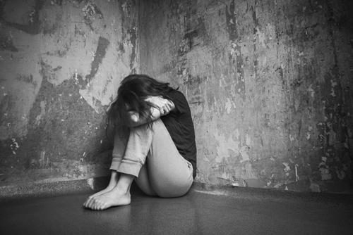 img 20170116151624 32ff27ee - 성폭행으로 임신한 피해 여성들의 고백 사연 10개