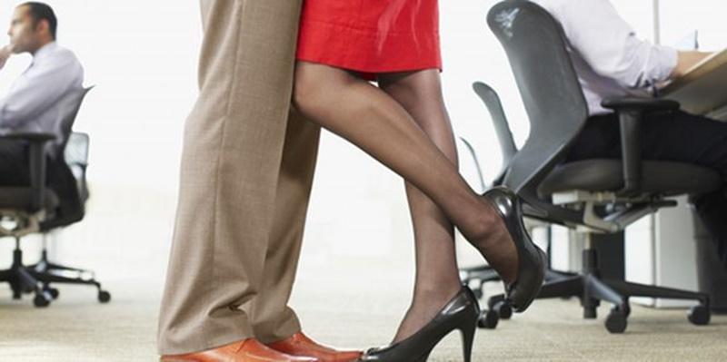 img 5995cbbf25ed7 - 妻が10年間「セックス」を拒否 たった一度浮気をした男性…許すべきか?