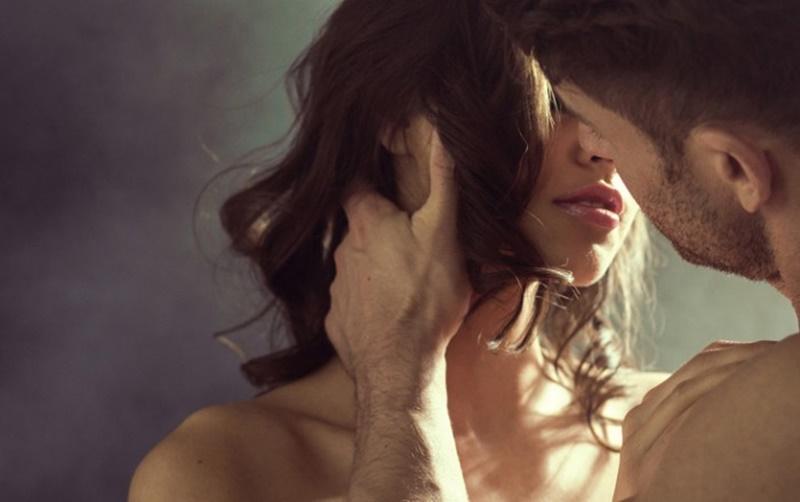 img 5995cbdf296a8 - 妻が10年間「セックス」を拒否 たった一度浮気をした男性…許すべきか?
