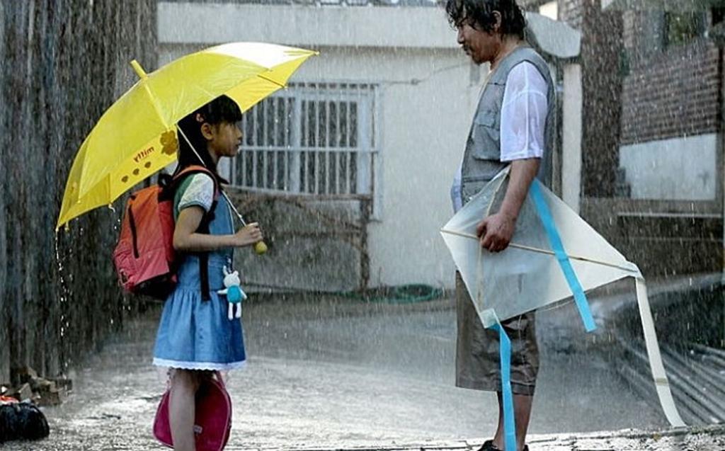 img 59974508deec0 - 国別「児童性的犯罪者」を処罰する残酷な6つの方法