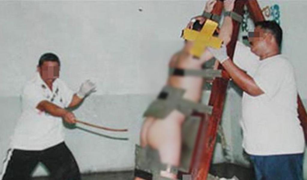img 59974524ed2ce - 国別「児童性的犯罪者」を処罰する残酷な6つの方法