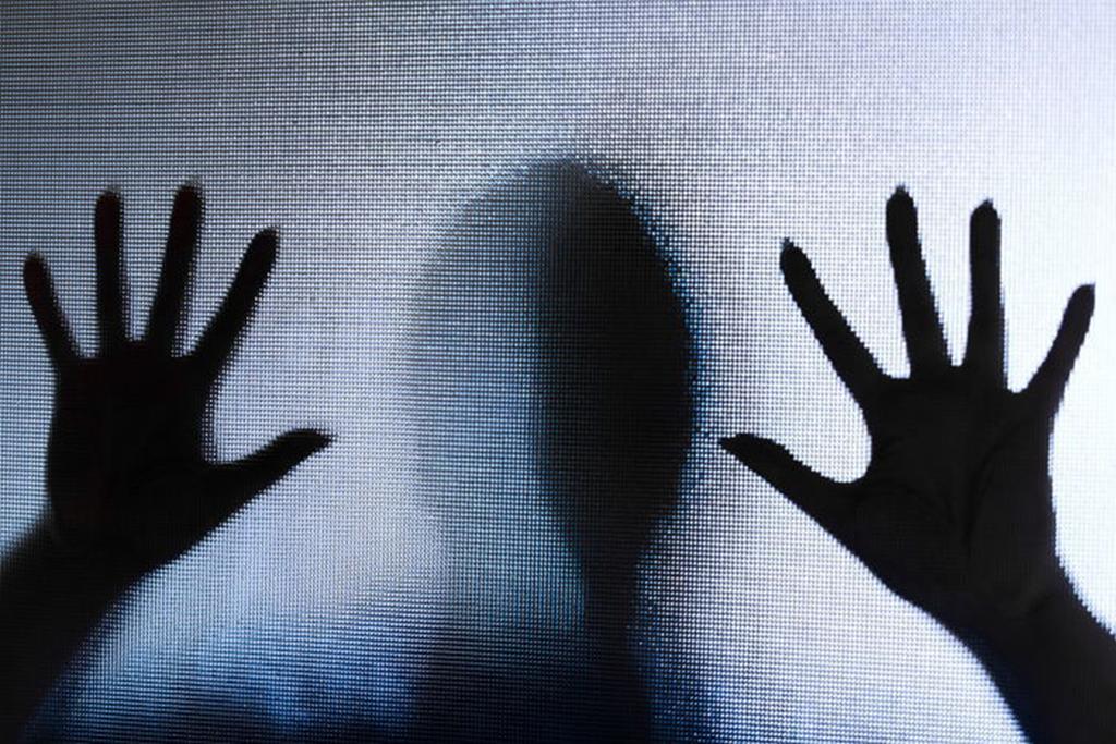 img 5997454da3611 - 国別「児童性的犯罪者」を処罰する残酷な6つの方法