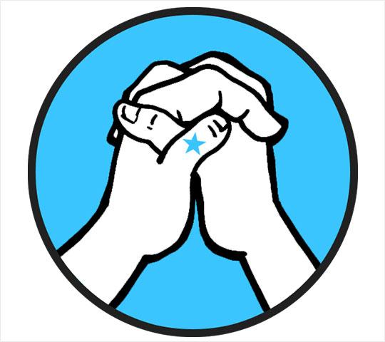 img 5997ead3611bd - [診断] 指を組んでみてください~あなたの性格を教えます。